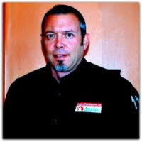 kevin sixsmith calgary home inspector